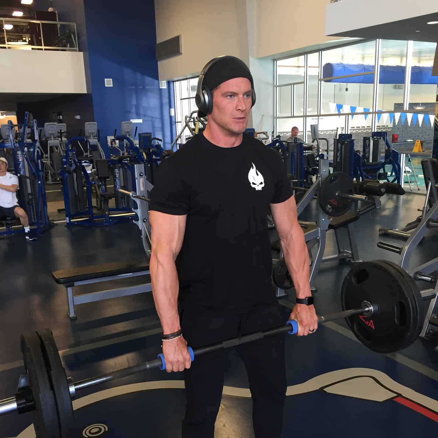 steve_weatherford_power_athlete