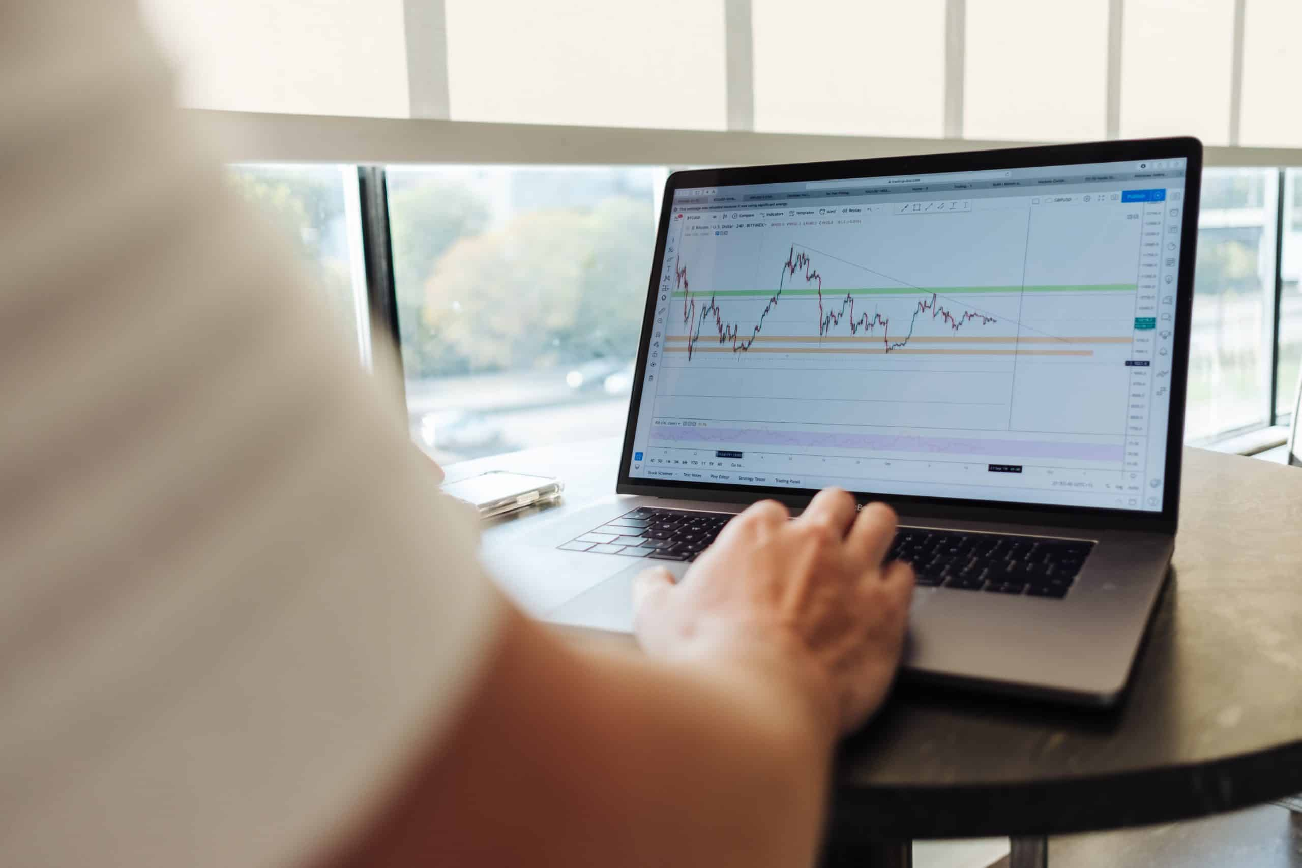 Six Ways to Use Predictive Analytics to Grow Your Association: Financial Modeling