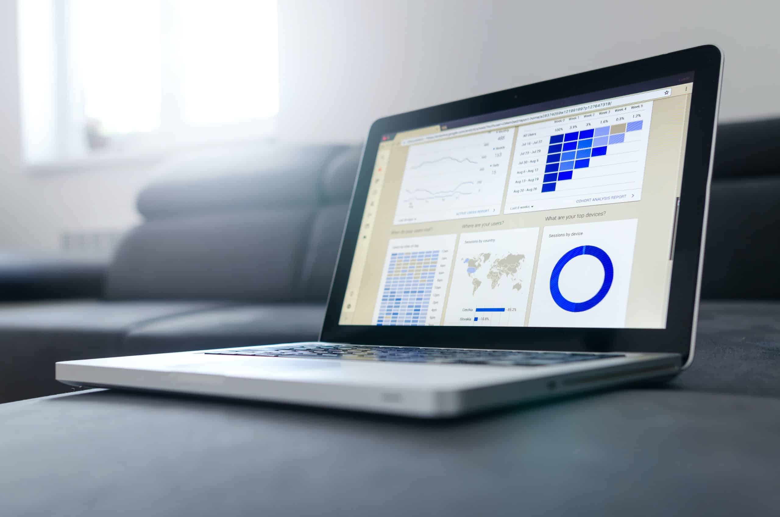Taking Control of Your Association's Third-Party Data