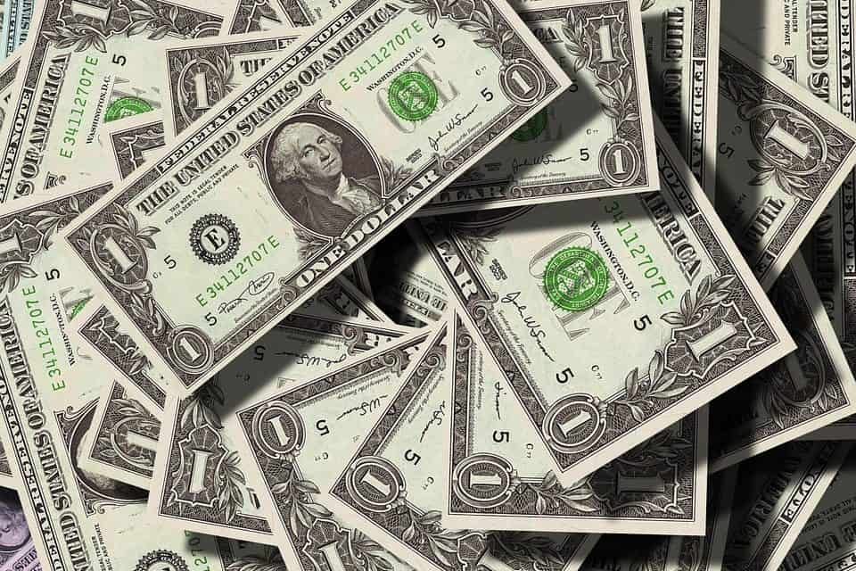 IELTS Topic: Money [Speaking, Writing, and Vocabulary]