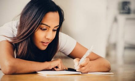 10 IELTS Writing Tips
