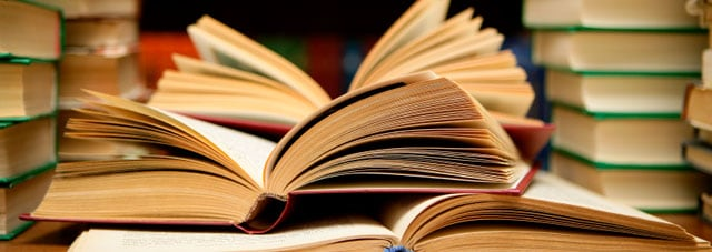 How to Prepare for the IELTS Reading Test
