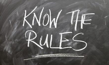 10 Golden Rules for IELTS Preparation