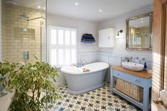 Brighton Bathroom Company Bathroom Image