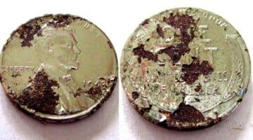 rare-1943-pennies-by-puuikibeach