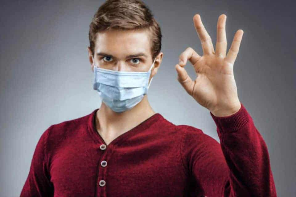 Various types of diseases are increasing in the winter, how to be careful