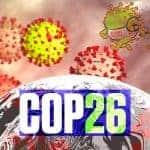covid-19-stop-cop-26
