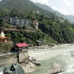 Unplanned urbanization in the Himalayan region grows due to climate change