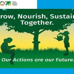 World Food Day is being celebrated