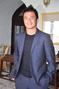 बाईचुंग भूटिया 7