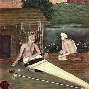 64 भारतीय महानतम और लोकप्रिय कवि 15