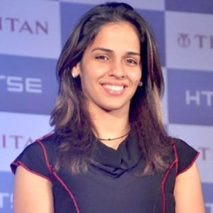 107 सर्वश्रेष्ठ और लोकप्रिय भारतीय महिला खिलाड़ी 3