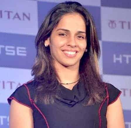 108 सर्वश्रेष्ठ और लोकप्रिय भारतीय महिला खिलाड़ी 3