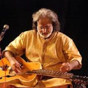 93 मशहूर भारतीय गायक (पुरुष) 6