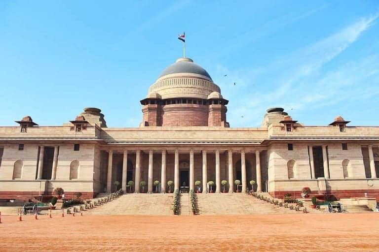 भारत के राष्ट्रपतियों की सूची   List of indian Presidents