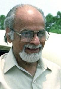 Inder Kumar Gujral - इन्द्र कुमार गुजराल