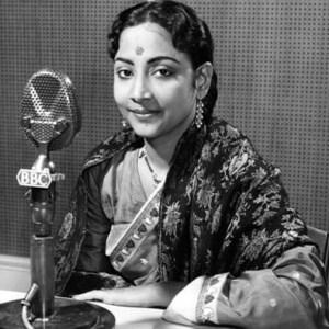 गीता दत्त Geeta Dutt