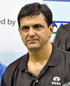 प्रकाश पादुकोण Prakash Padukone