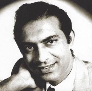 तलत महमूद Talat Mahmood