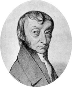 अमेडियो एवोगैड्रो Amedeo Avogadro