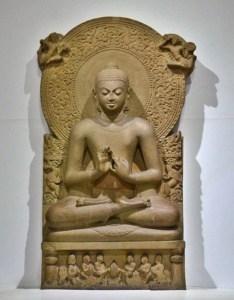 गौतम बुद्ध  Gautama Buddha