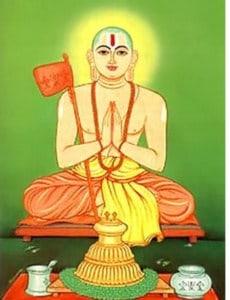 कुमारिल भट्ट Kumārila Bhaṭṭa