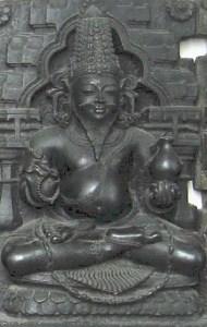 देवगुरु बृहस्पति Dev guru brihaspati