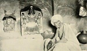 वररुचि कात्यायन Kātyāyana