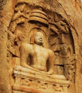 महावीर Mahavira Swami