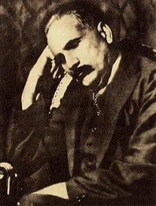मुहम्मद इक़बाल Muhammad Iqbal