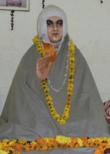 श्री जीव गोस्वामी Srila Jiva Goswami