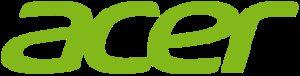 एसर Acer Inc.