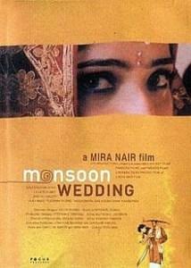 मानसून वैडिंग (फ़िल्म) Monsoon Wedding