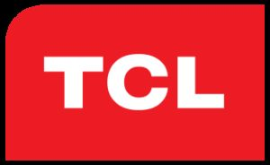 टीसीएल टेक्नोलॉजी TCL Technology