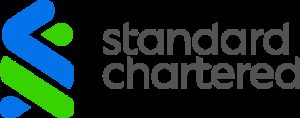 स्टैण्डर्ड चार्टर्ड बैंक Standard Chartered Bank
