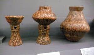 कुकुटेनी-ट्रिपिलिया संस्कृति Cucuteni–Trypillia culture