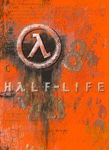 हाफ-लाइफ Half-Life (video game)