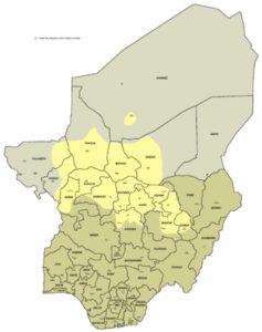 हाउसा भाषा Hausa language