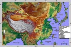 होंगशान संस्कृति Hongshan culture