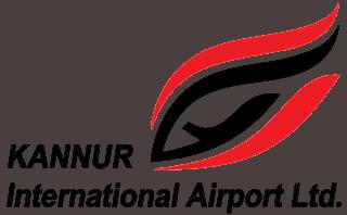कन्नूर अंतर्राष्ट्रीय हवाई अड्डा Kannur International Airport