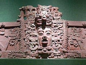 माया सभ्यता Maya civilization