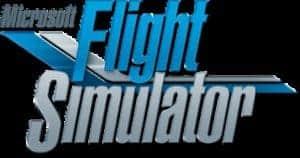 माइक्रोसॉफ्ट फ्लाइट सिम्युलेटर Microsoft Flight Simulator