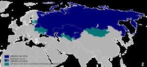 रूसी भाषा Russian language
