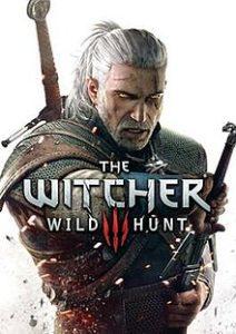 द विट्चर 3: वाइल्ड हंट The Witcher 3: Wild Hunt