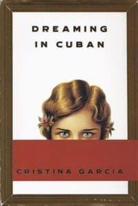 Dreaming in Cuban