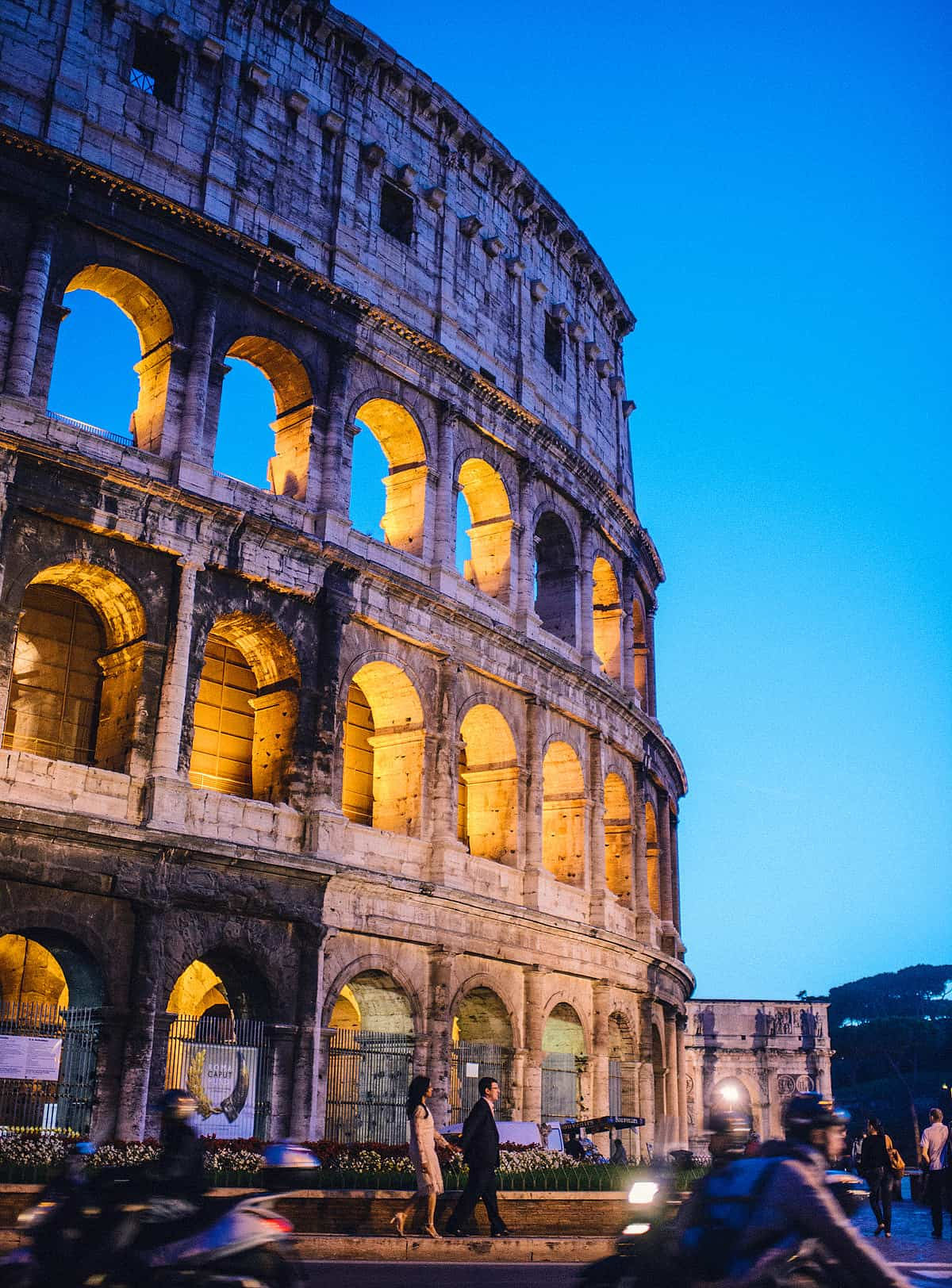 002c rome at dusk by pittsburgh photographers the oberports