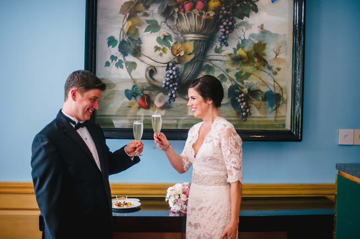 greenbrier resort wedding pictures
