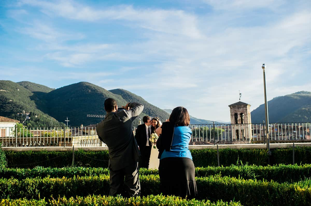 destination wedding photography rieti italy uncle bobs