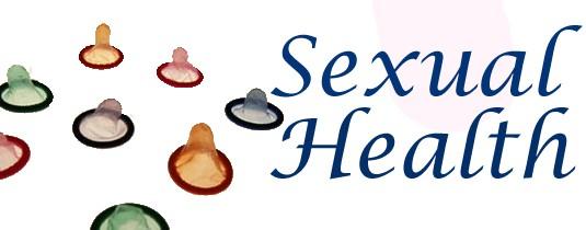 10 sex tips for women