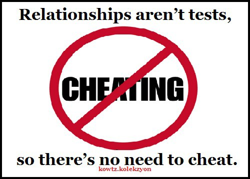 7 Signs That Your Boyfriend Is Cheating